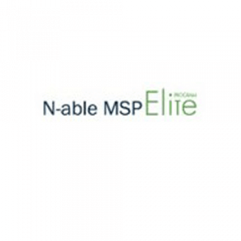 NAble MSP Elite