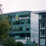 Microsoft Changing Their Physical Retail Stores And Flagship Locations