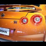 Even Big Companies Like Nissan Get Hacked