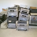 Some Older Printer Drivers Are Vulnerable To Hackers