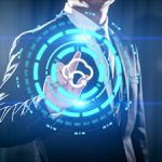 Protecting Your Business From Data Disasters